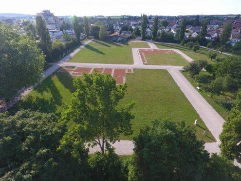 Roemerpark_1